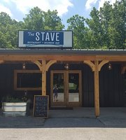 The Stave