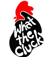 What The Cluck