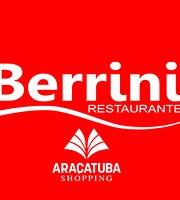 Berrini Restaurante