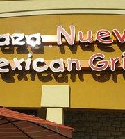 Plaza Nueva Mexican Grill