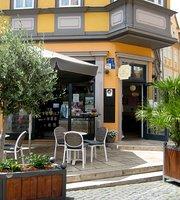 Eiscafe Marini