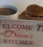 Dawns Kitchen