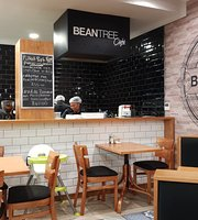 Bean Tree Cafe- Springbok