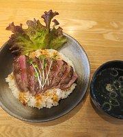 Kushiyaki Kobebeef