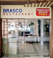 Brasco Restaurant