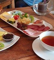 Fienchen's friesische Teestube