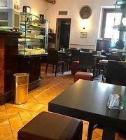 Caffetteria Del Re