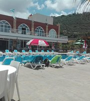TYROS Resort