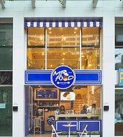 Mr.Food Restaurant