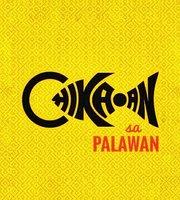 Chikaan sa Palawan