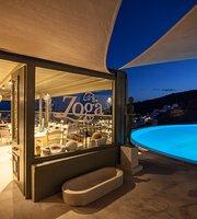 Zoga Restaurant