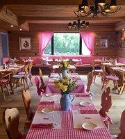 Restaurant Jägerheim