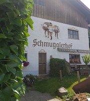 Gasthof Schmugglerhof