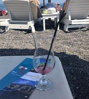 Santorini Reflexions Restaurant