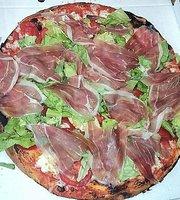 Pizzeria La Gattarella Di Bergamini Ilia & C. SNC
