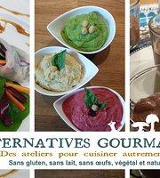 Cours De Cuisine A Bretagne Decouvrez 10 Cours De Cuisine A