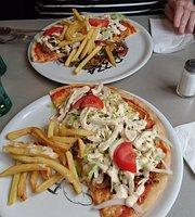 Pizzeria Accapulco