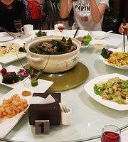 WuShengGuan DuJia Hotel LingDian Restaurant