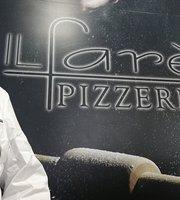 Il Fare Pizzeria