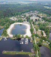 Campingpark Huttensee