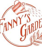 Fanny's Garden