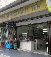 Sun Tong Chew Bak Kut Teh