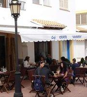 Cafe Girasol Panaderia