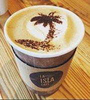 La Isla Cafe