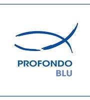 Profondo Blu - RistoPescheria