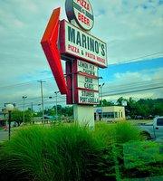 Marino's Pizza & Pasta House