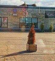 Kohvik Nord