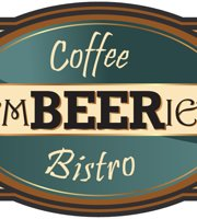 Embeeries Coffee Bistro
