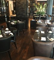 Terrane Restaurant