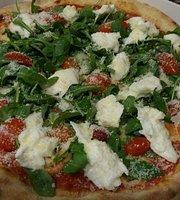 Pizzeria Vento