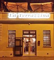 La Terrazzina - Risto, Pub & Craft Beer
