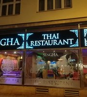 Singha Thai Restaurant