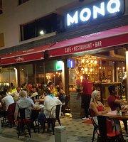 Monq Gastrobar