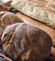 Panadería San Roque - Bakery