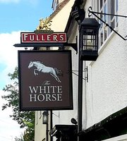 ‪The White Horse Public House‬
