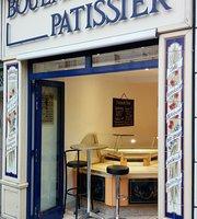 Lemarie Francoise Boulangerie Patisserie