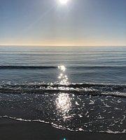 L&L BEACH L'oasi