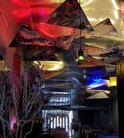 Soleil Art Music Bar