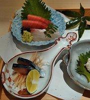 Gion Daiki