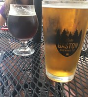 Lake Gaston Brewing Company & Restaurant