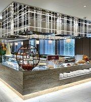 Bon Appetit Buffet Restaurant - Caesar Park Hotel Banqiao