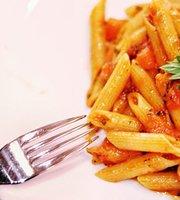 BICE Restaurant 意大利餐厅