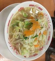 Hidakaya Funahashihoncho 4-Chome