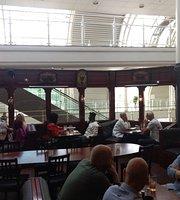 Shakespeare Pub & Restaurang