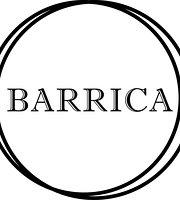 Barrica