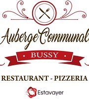 Auberge Communale de Bussy